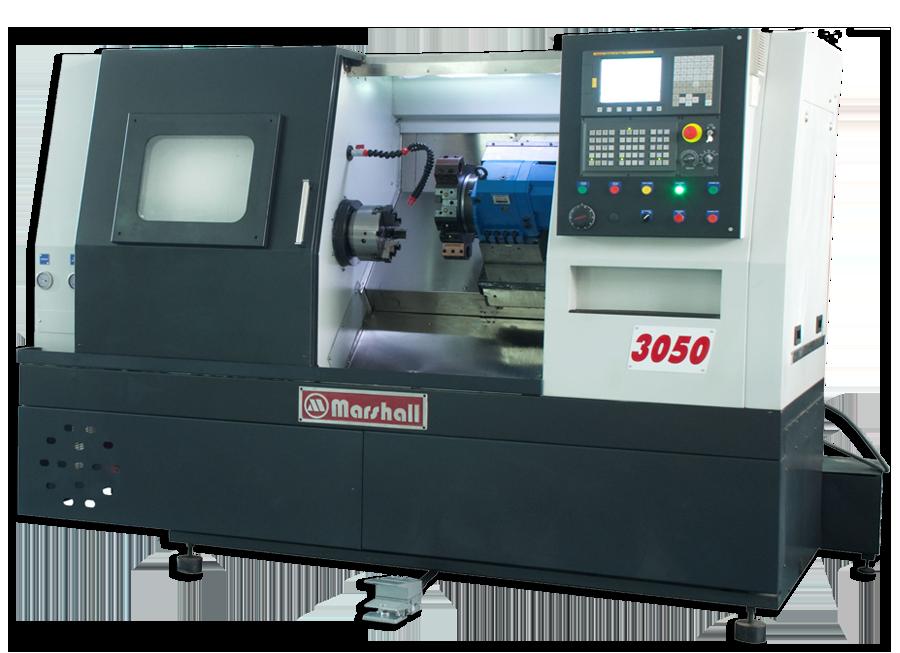 Micronturn-3050-900