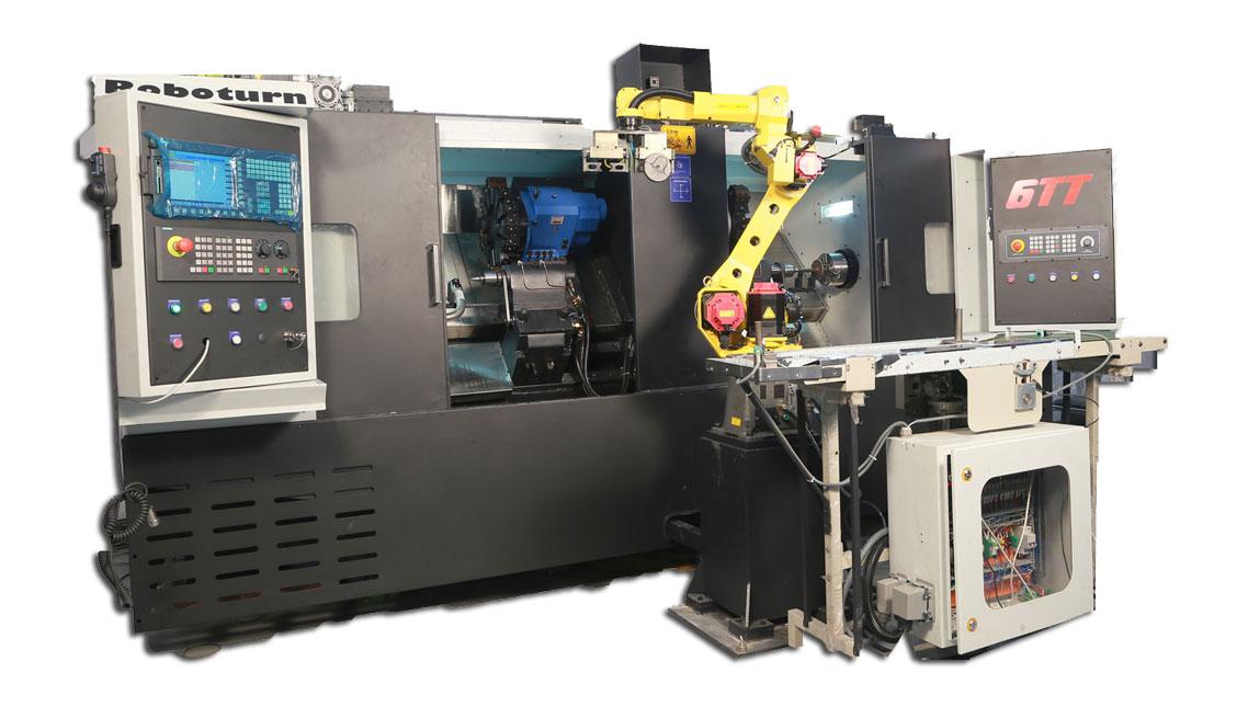 Roboturn-6T-1138