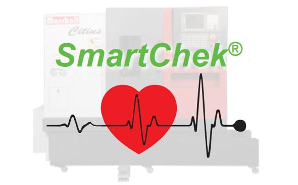 SmartChek®