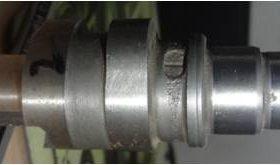 Job- Bell Component-1