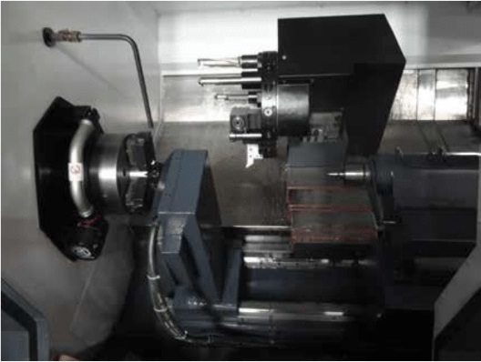 TMH -30