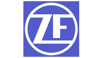 ZF-India
