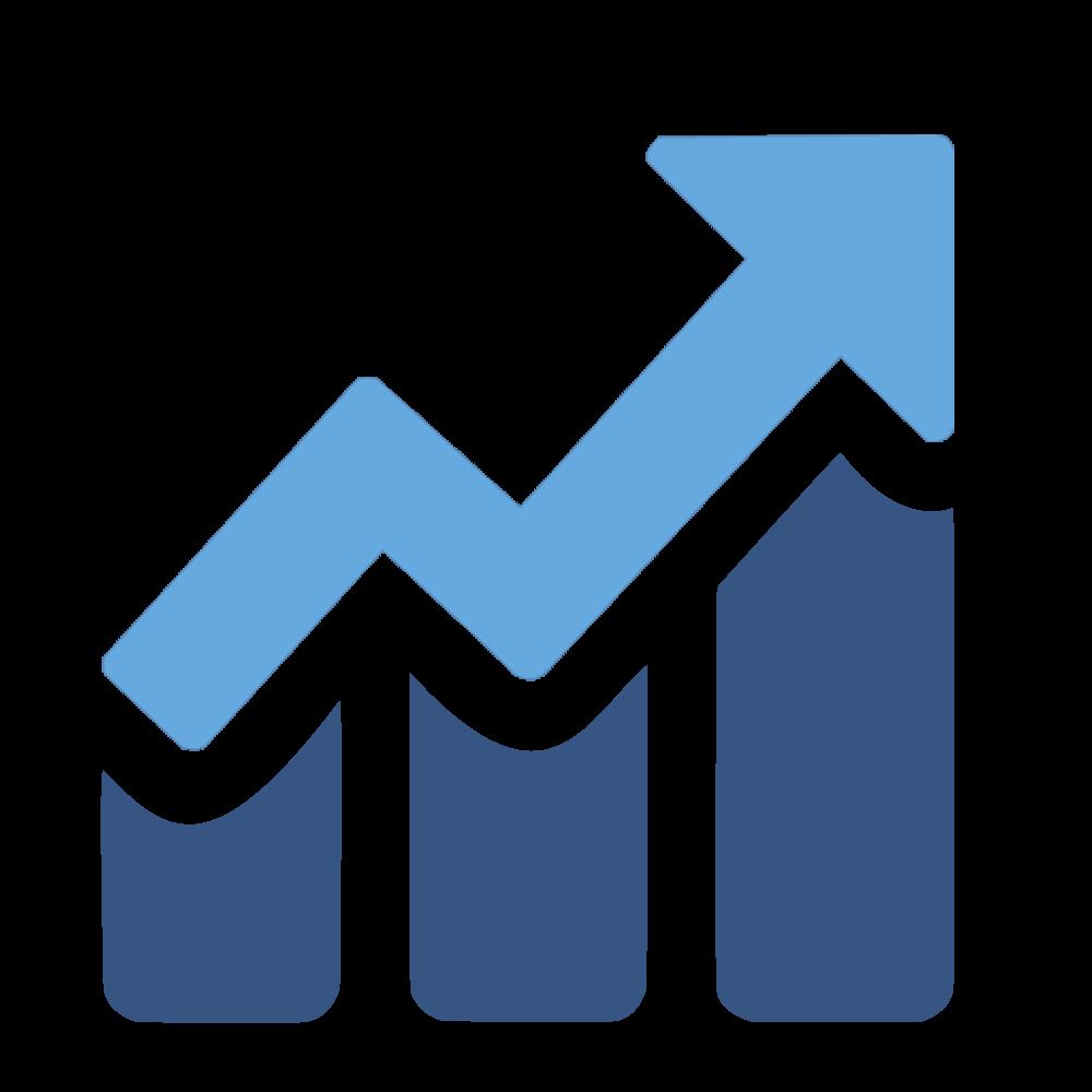 high-productivity-icon - Marshall Automation America Inc