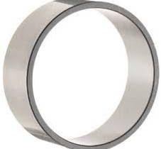 Job- Inner Ring-1