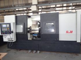 Single-spindle-rigidturn-SL-30