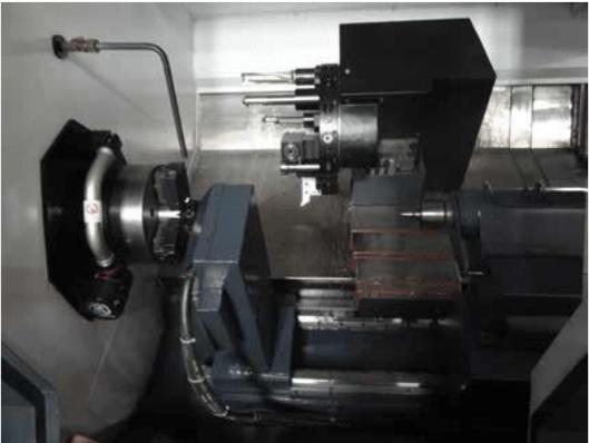TMH -25