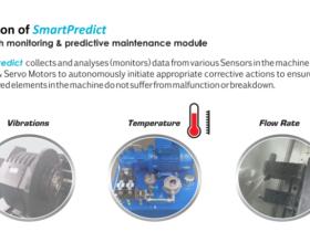 SmartER-SmartPredict-Option