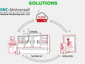 SmartER-Solutions